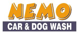 Nemo Car & Dog Wash