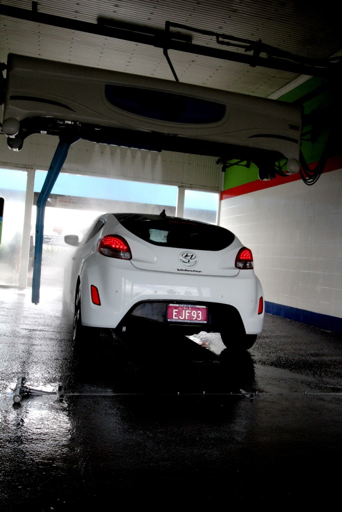 Nemo car dog wash nemo west previousnext 12 car wash extreme solutioingenieria Gallery