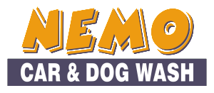 Nemo Car & Dog Wash